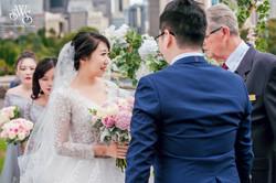 20170422 Vivian&Darren 仪式(2)