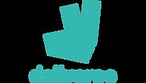 deliveroo logo1.png