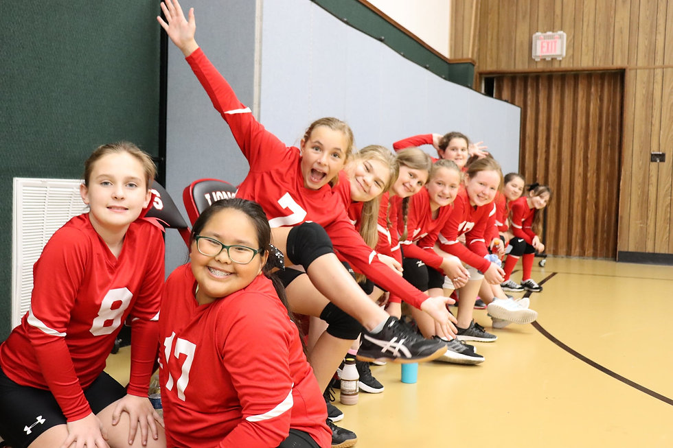 volleyball group.jpg