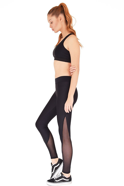 Op-Wear Shakti Leggings