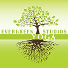 logo-evergreen1.jpg