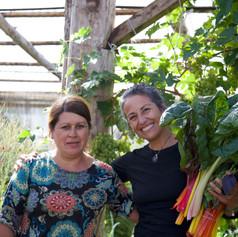 Sandra y Cecilia G..jpg