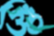 Chil-hue_Logo.png