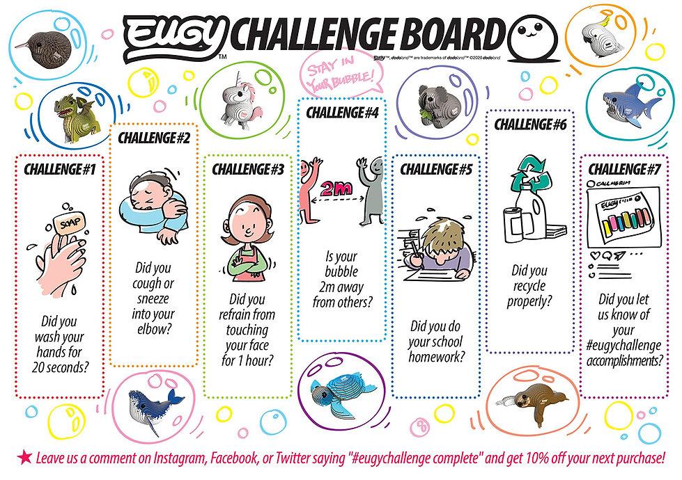 EUGY_Challenge_board.jpg