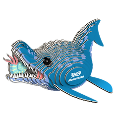 000_Mosasaurus_rendering_woBG.png