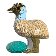 057_EMU_rendering_NBG.png