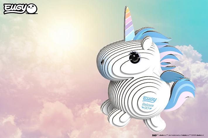 Unicorn Sky Lifestyle.png