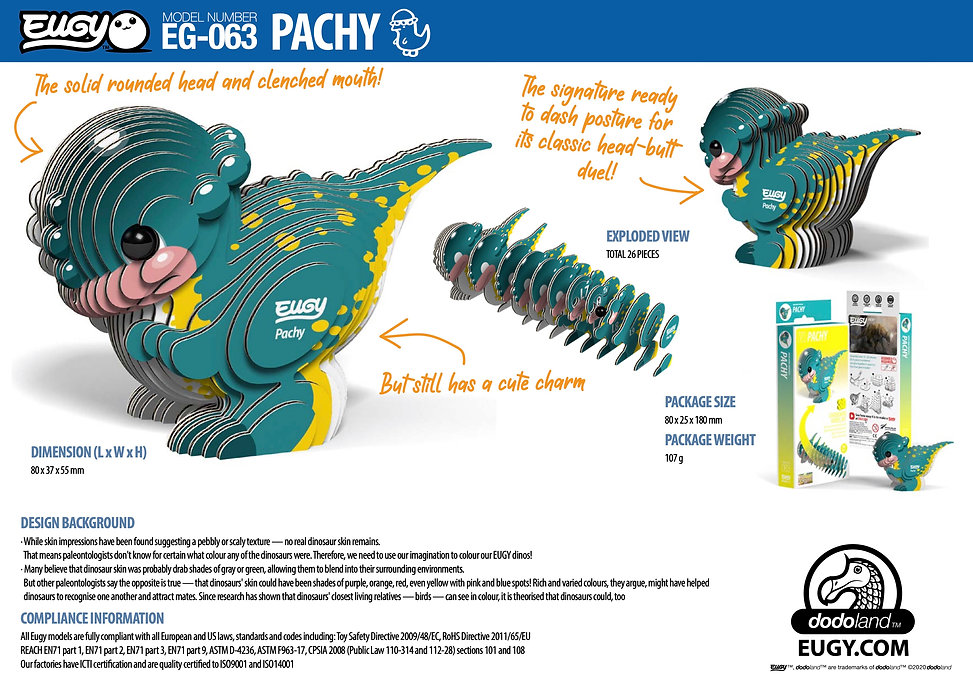 Release_note_063_PACHY.jpg