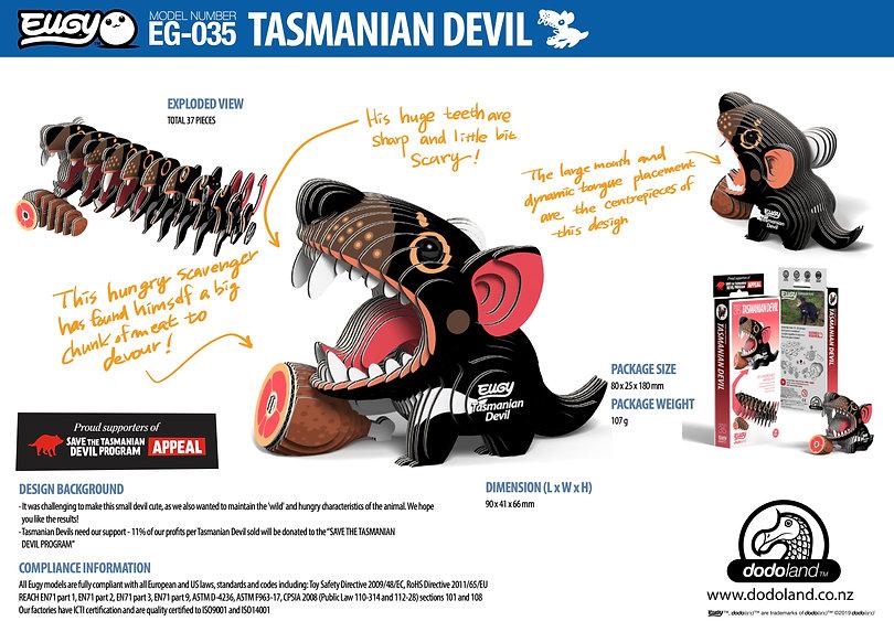 Release_note_Tasmanian Devil.jpg