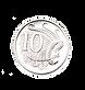 10c lyrebird.png