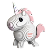 014_UNICORN__NBG.png