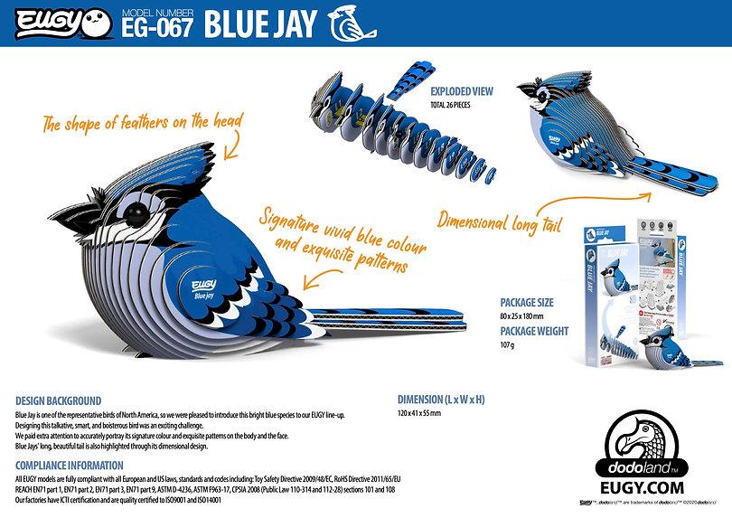 Release_note_067_BLUE_JAY.jpg