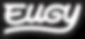 eugy_logo.png