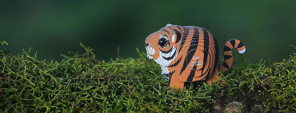 tiger_01.JPG