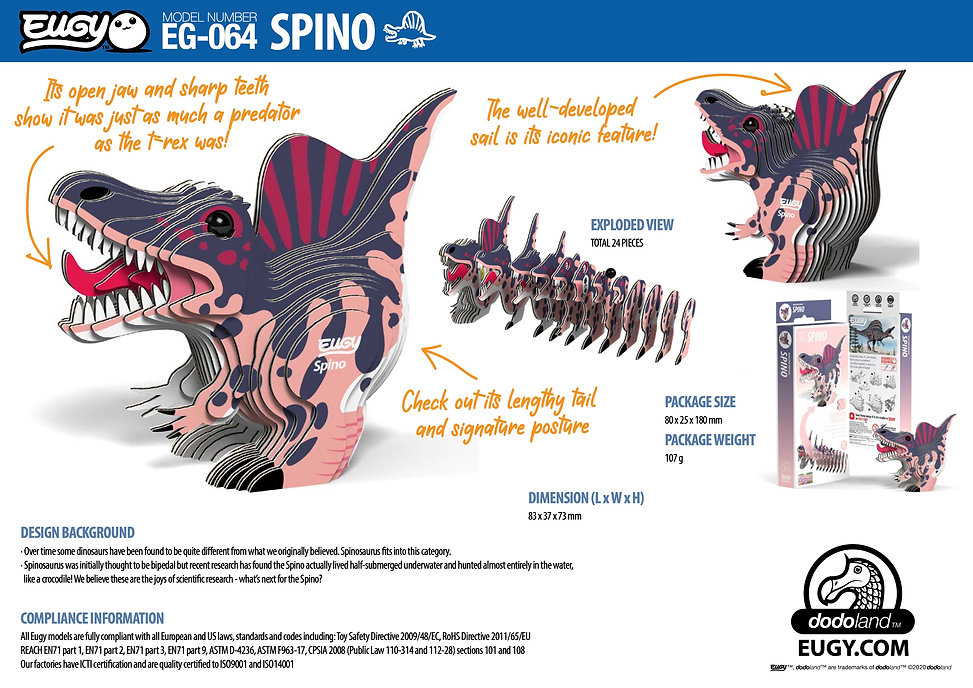 Release_note_064_SPINO.jpg