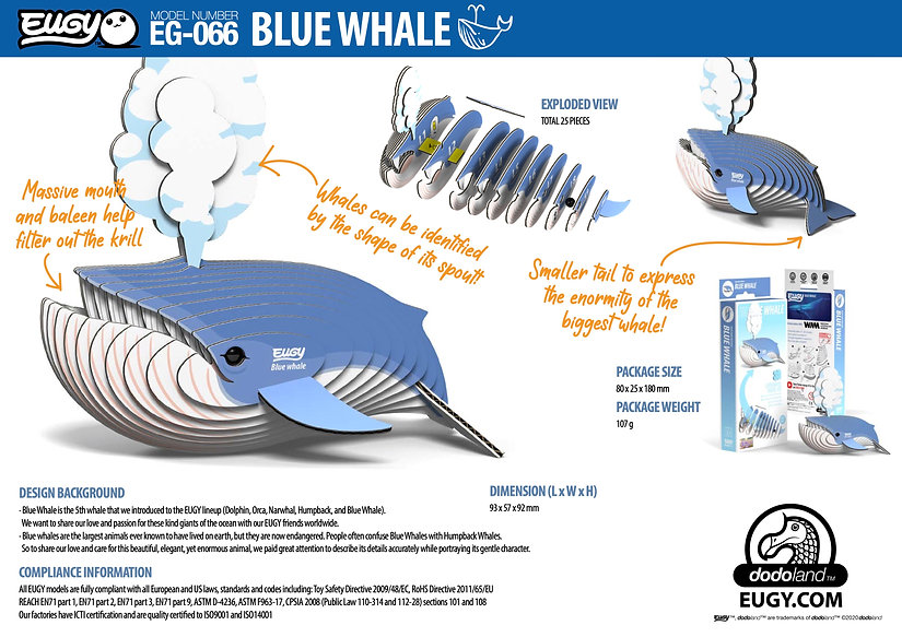 Release_note_066_BLUE_WHALE.jpg