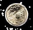 1dollar kangaroo.png