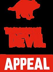 Save the Tas Devil Appeal.png