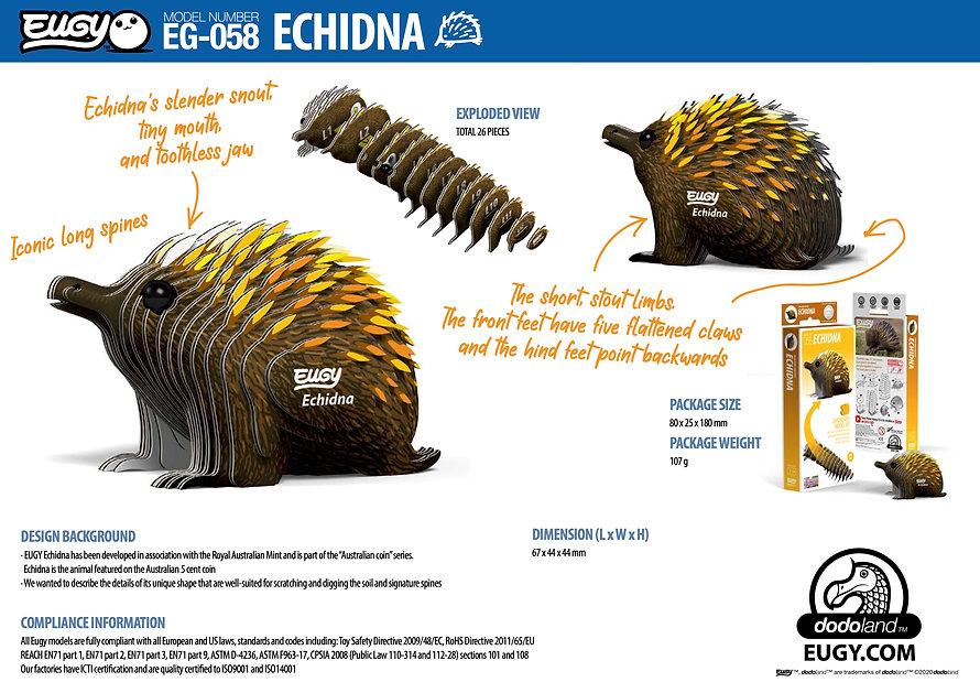 Release_note_058_ECHIDNA (1).jpg