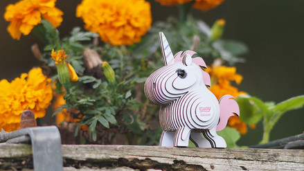 unicorn_01.JPG