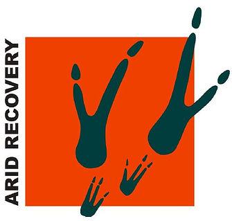 Arid Recovery logo.JPG