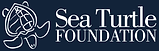 STF logo white_navy bkgd_horizontal.png