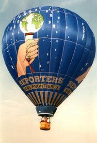 Montgolfiere-1 copie.jpg