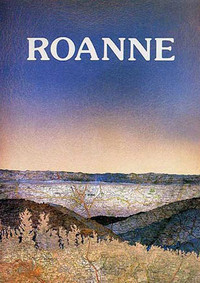 Affiche Roanne