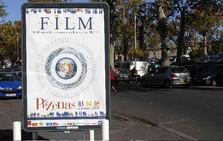 Film 2007 2008
