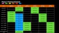 Phase 2 Schedule.001.jpeg