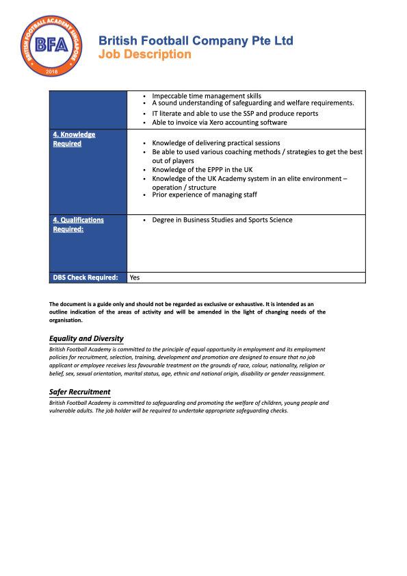 BFA-job-description.002.jpeg