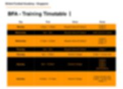 Term 2 Timetable.001.jpeg