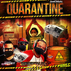 NEW MIXTAPE W RICO SANCHEZ! URBAN ASSAULT: QUARANTINE