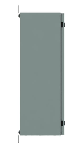 CH-M-4
