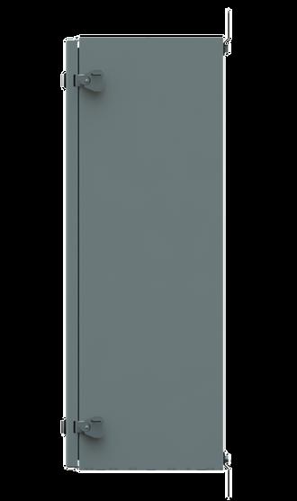CH-M-3