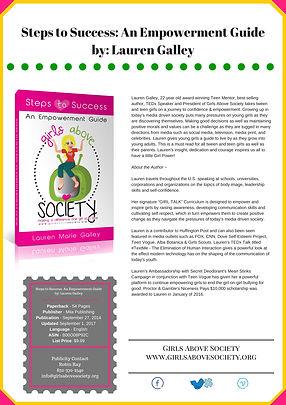 Steps to SuccessAn Empowerment Guide.jpg