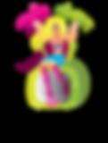 GirlsAboveSociety-Logo2.-girlpowerhallow