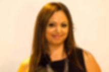 Rachel Briones Headshot.jpg
