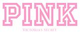 Lauren Galey PINK Girl Power Project