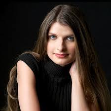 Alicia Kozakiewicz - Alicia's Law