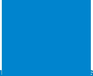 UN_logo.png