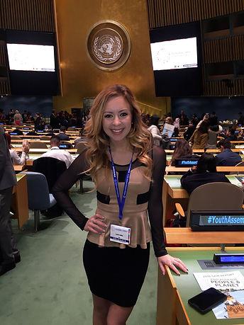 Lauren Galley UN.jpg