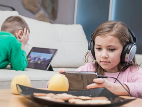 Pandemi Döneminde Çocuklar İçin Yararlı Kaynaklar