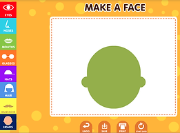 make a face.png