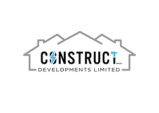CONSTRUCT DEVELOPMENTS BRISTOL LIMITED 1