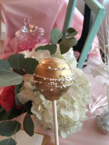 Gold Cake Pop.JPG