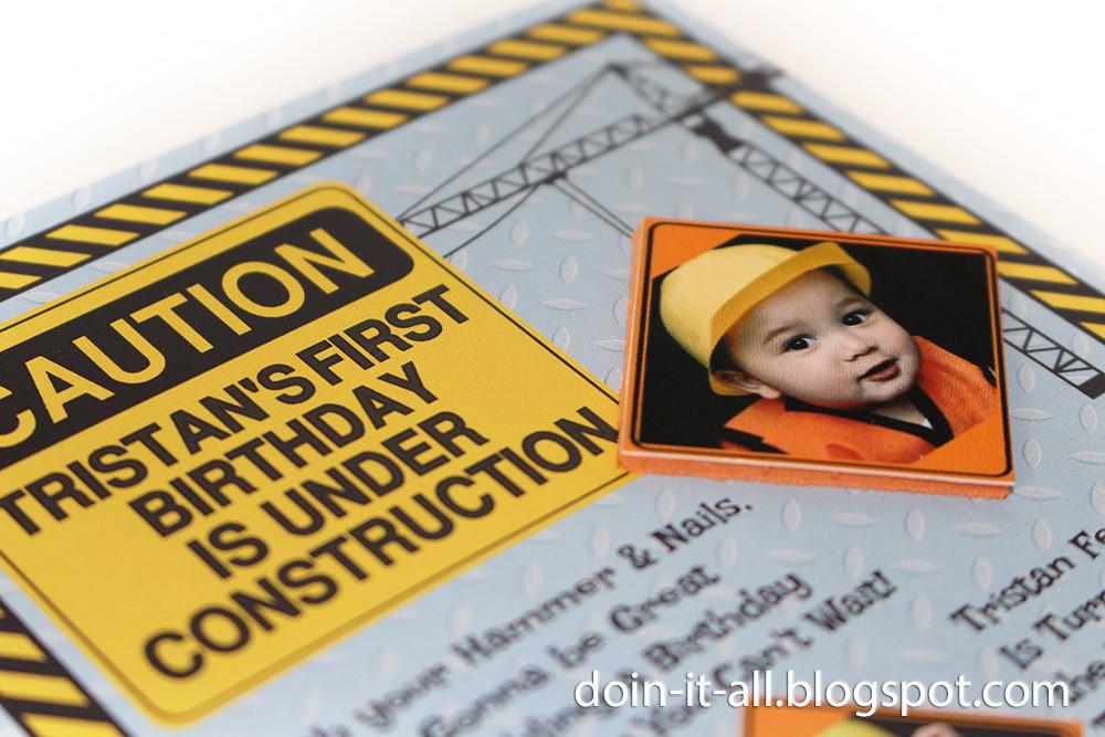 DoinItAll-Construction_Party_Invite-3D.j