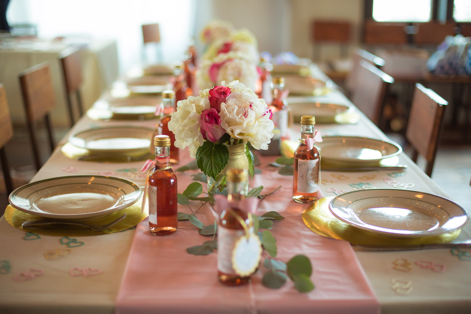 Parties-Tablescape.jpg