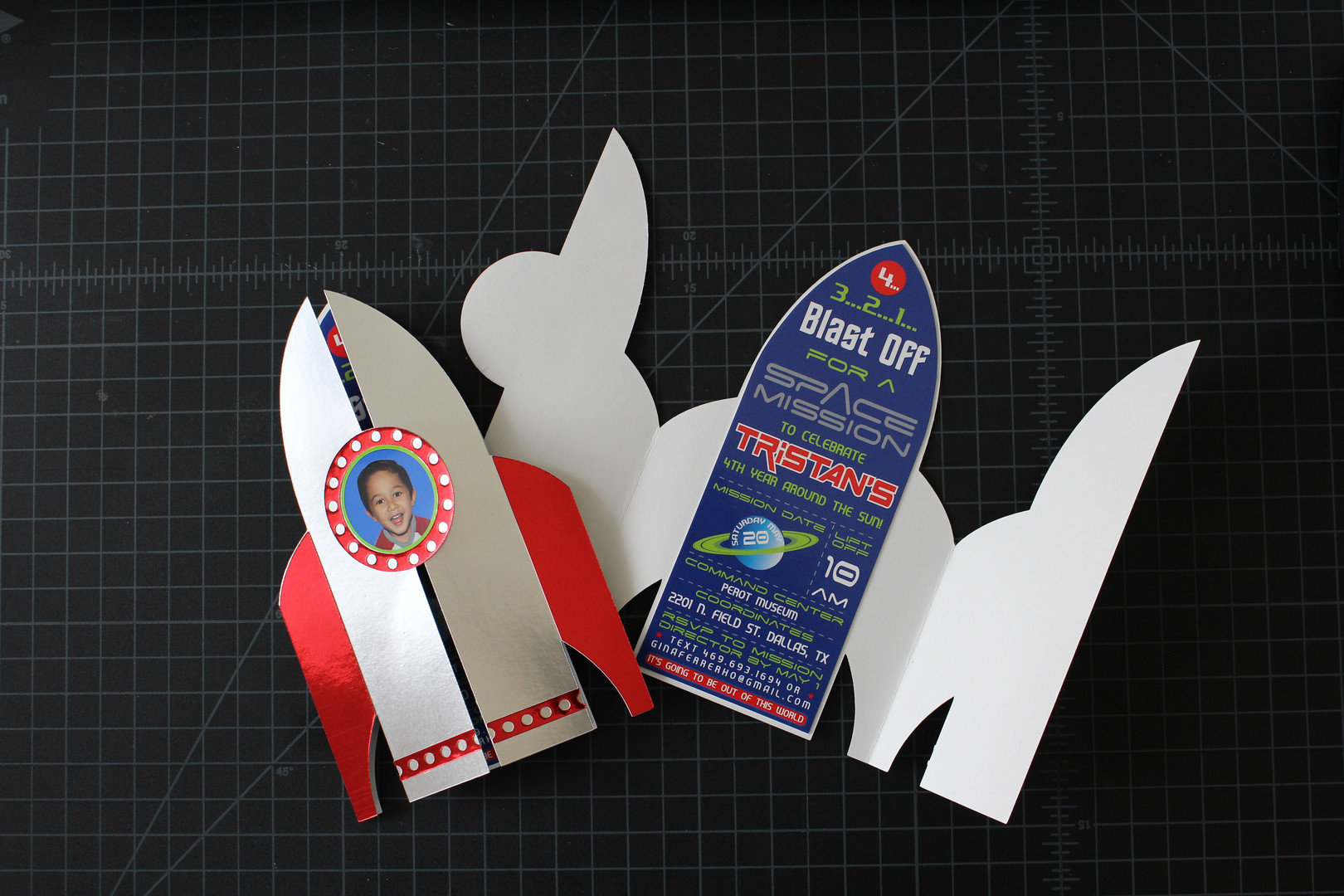 Craft-Rocket Gatefold Invitation.JPG