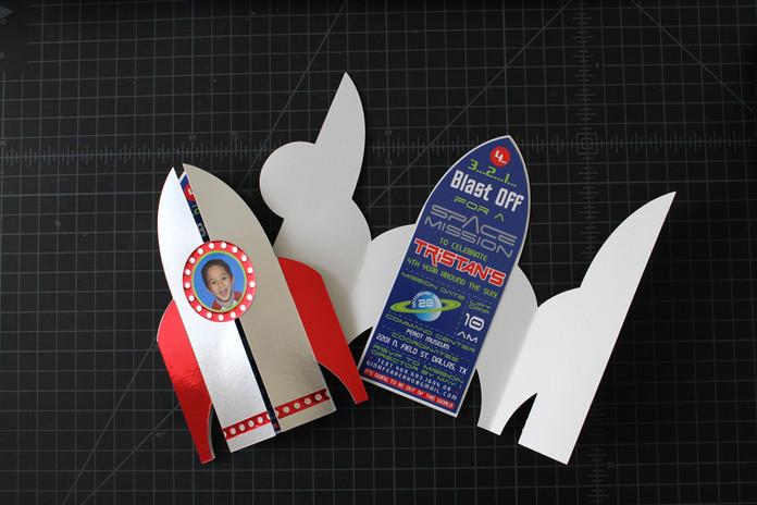 Craft-Rocket Gatefold Invitation.JPG